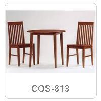 COS-813